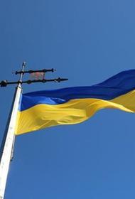 Отправлен в отставку министр экономики Украины Игорь Петрашко