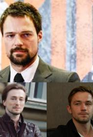 Назван ТОП-10 любимых актеров московских школьников