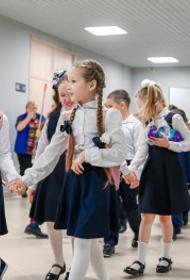 Челябинским школьникам разрешили не соблюдать в жару дресс-код