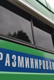 Казанскую школу № 67 эвакуировали из-за сообщения с угрозами от «сообщника Ильназа Галявиева»