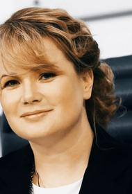 Сергунина рассказала, что представит Москва на выставке туриндустрии в Мадриде