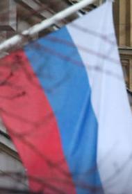 Состоится ли встреча президентов России и США, ясности по датам пока нет