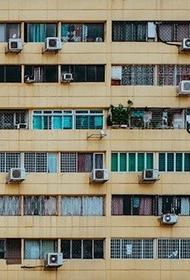 Врач-невролог Хорошев рассказал о правилах использования кондиционера в жару