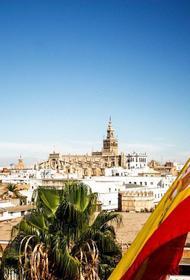 Испания приняла закон о климате, запрещающий разведку новых месторождений нефти и газа