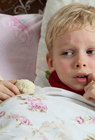 В России с сентября увеличивают больничные по уходу за детьми