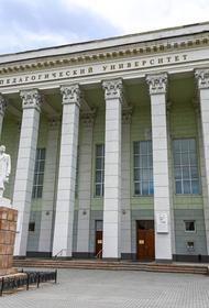 В вузах Челябинской области создано свыше 10 тысяч бюджетных мест