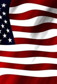 Госдеп: США используют все меры для остановки строительства «Северного потока-2»