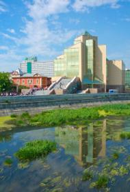 В Челябинске спрос на персональных гидов вырос на 104%