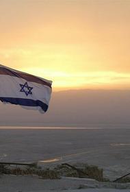 Израиль в одностороннем порядке прекращает огонь с Газой