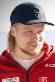 Латвийский тренер Артис Аболс: Мы готовы к игре
