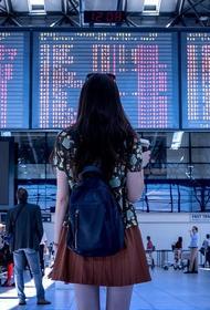 «Аэрофлот» задержал более 100 рейсов из-за глобального технического сбоя