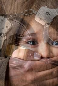 Михаил Мень и педофилы: чиновников обвиняют в растлении детей-сирот в Ивановской области