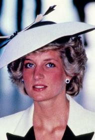 Сыновья принцессы Дианы заявили, что обманные действия Би-би-си привели к развитию у нее паранойи