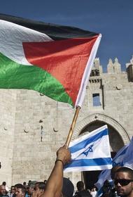 И израильтяне и палестинцы считают себя победителями в майской «войне»