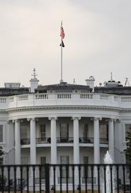 В Белом доме сомневаются, что  смогут остановить строительство «Северного потока - 2»
