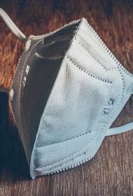 Обязательное ношение масок в общественных местах отменят в Венгрии