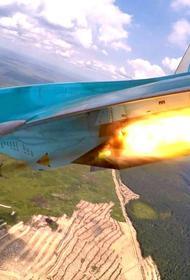 Россия создает новую малогабаритную гиперзвуковую ракету
