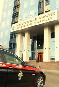При строительстве спецобъектов Минобороны похищено 5 млрд рублей