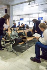 Из Челябинска откроют прямой рейс на Кипр