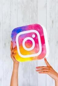 ТОП-5 самых успешных российских Instagram-блогеров