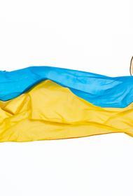 Бывший начальник ВСУ Муженко предрек Украине потерю выхода к Черному морю