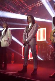Музыкальный критик Соседов высказал мнение о победе итальянской группы Maneskin на «Евровидении»
