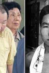 Японец, приговорённый к смертной казни по сфабрикованному делу, провёл в тюрьме 48 лет