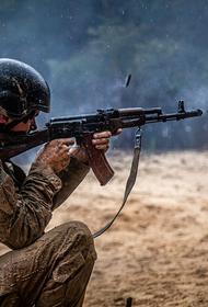 Стрелков: в случае наступления Киева на республики Донбасса ВСУ прорвут фронт за два часа