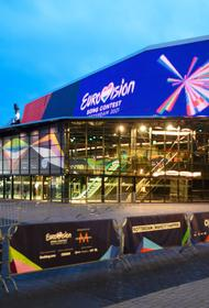 Первая российская участница на Евровидении-1994 оценила итоги конкурса