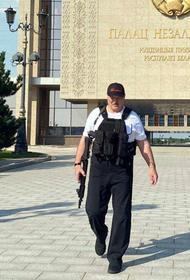 Запрещено для СМИ ― Разрешено для власти. Лукашенко подписал поправки, ужесточающие требования к медиа