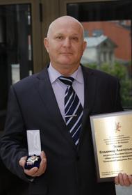 Исход продолжается: депутат Закдумы Хабаровского края вышел из ЛДПР