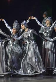 В Челябинске подведут итоги национальных конкурсов красоты и таланта