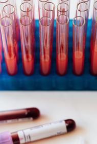 В России выявили 8 406 новых случаев коронавируса за сутки
