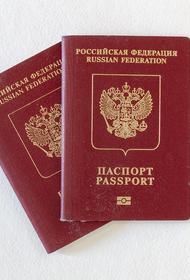 В АТОР назвали европейские страны, которые уже готовы выдавать визы россиянам