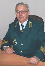 В Хабаровском крае после обращений ОНФ задержали чиновников-«лесников»