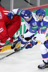 Чемпионат мира по хоккею: Канада – лузеры, у России - хорошие шансы