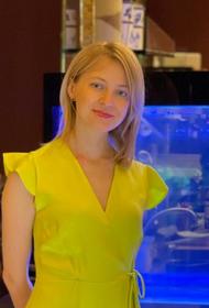 Наталья Поклонская: «Еще вчерашняя фантастика сегодня становится реальностью»