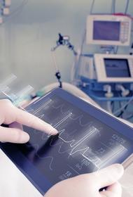 Верховный суд пересматривает дела о смертях пациентов по вине медиков
