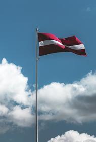 Латвийский дипломат заявила о появлении возможных трудностей  с помощью своим гражданам в Белоруссии