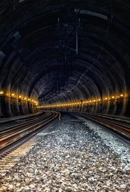 В Москве сообщили о «минировании» всех станций метро, вокзалов и аэропортов