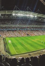 «Барселону», «Реал» и «Ювентус» могут исключить из Лиги чемпионов