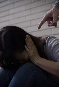 Бьет – значит любит: почему домашнее насилие в России стало нормой