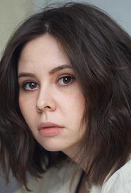 Актриса Екатерина Шмакова: «В кино можно сниматься и без образования»