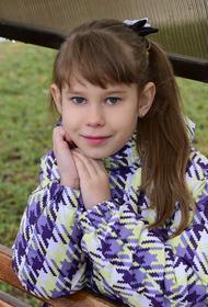 Девочке из Кущёвского района требуются слуховые аппараты