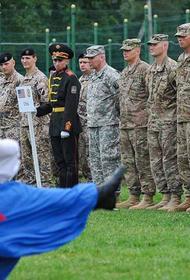Украину не пригласили на саммит НАТО, Киев негодует