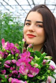 «Яндекс» готов взять на себя доставку цветов в Челябинске