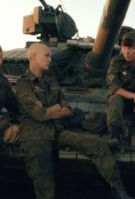 Генпродюсер фильма «Ополченочка» о скандале со срывом показа  в Севастополе: это цепочка оплошностей и недоразумений