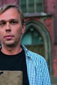 Суд приговорил от 5 до 12 лет колонии бывших полицейских, сфабриковавших дело журналиста Голунова