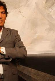 Итальянец продал невидимую скульптуру за 15 тыс евро. Доказательством ее существования служит сертификат на право собственности