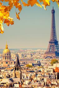 Консерватории имени Рахманинова в Париже грозит выселение